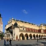 Kraków – kultura, sztuka, zabytki