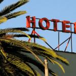 Turystyka w naszym kraju bezustannie kuszą wyśmienitymi propozycjami last minute