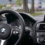 Radio samochodowe z bluetooth